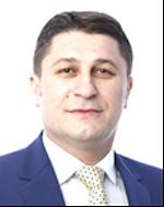 mihai_turcanu